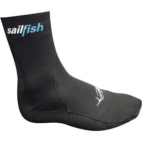 sailfish Neoprene Socks black